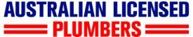 Plumbing Aberfoyle - Australian Licensed Plumbers Coffs Harbour